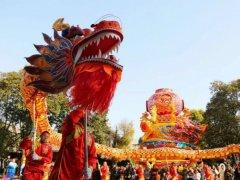 枣庄台儿庄古城旅游攻略常见问题