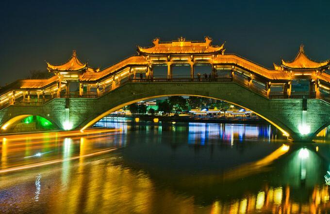 上海到枣庄旅游枣庄长途汽车站在哪