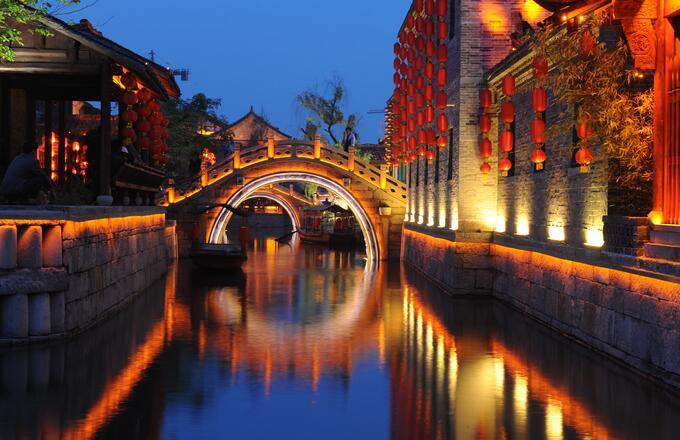 北京到台儿庄火车之吃在台儿庄