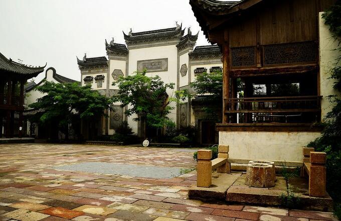 淄博到台儿庄火车之行在台儿庄,淄博到台儿庄火车,台儿庄火车