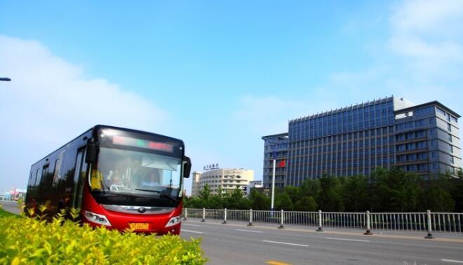 枣庄汽车站到台儿庄公交车有吗?最早几点?最晚几点?