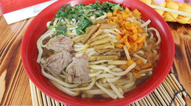 距离台儿庄景区,台儿庄古城最近的高铁站-台儿庄美食